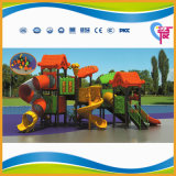 Competitive Price High Quality Outdoor Playground for Amusement Park (A-15153)