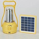 3ah Green Energy Solar Camping Lanterns for Outdoor Sport
