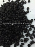 2017 Hot Sale Plastic Material HDPE PE100 Pipe Grade Granules
