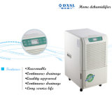 Home Refrigerative Dehumidifier with CE Approval