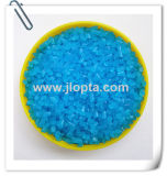 Extrusion/Injection TPE SEBS Polymers Based Colored Granules