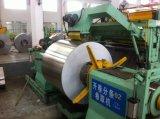 6mm Aluminum Coil 5754 O for Automobile