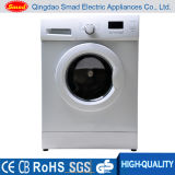 Professional Front Loading Automatic Laundry Wash Machine