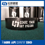 GB/T 8162 Structure Pipe for General Structure