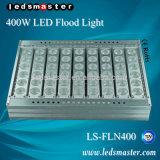 Ledsmaster 400W LED Flood Light