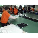 Reliable & Professional Packing Service in China