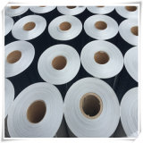 Waterproof Foil Woven Lamination Material for Heat Insulation