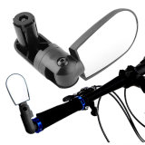 Universal Adjustable Bicycle Cycling Rearview Bike Mirror