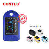 Contec Cms50d Portable Blood Testing Equipment SpO2 Oximeter