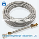 Stainless Steel Hose Type Corrugated Connection