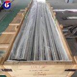 Stainless Steel Tube in Grade 304L