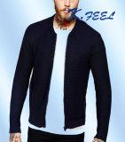 Fashion Design Hot Sale Bulk Wholesale Jacket with Custom Print