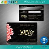 Popular Hotel Door Lock System 125kHz RFID Smart Card
