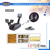 Super Sensitive Deep Earth Gold Metal Detector