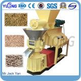 Family Use Mini Pellet Machine