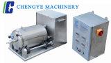 Gr20 380V 0.5kw Vacuum Meat Tumbler/ Tumbling Machine