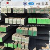 3sp Hot Rolled Mild Steel Billets Steel Billet Price