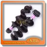 Beauty 7A Grade Brazilian Loose Weaving Hair Products