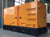 Exported 50Hz 320kw/400 kVA Cummins Diesel Generator (NTAA85-G7A) (GDC400*S)