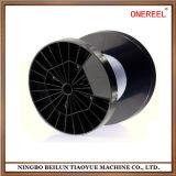 Cheap Price Plastic Ribbon Spool