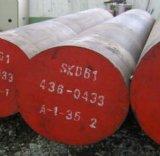 SKD61 Hot Work Tool Steel