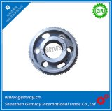Carrier 154-15-42331 for D85A-21 Spare Parts