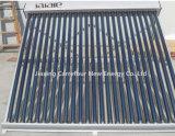 Jjl Solar Collector Water Heater (SC250liters)