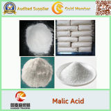Pharmaceutical Excipients L-Malic Acid with Good Price