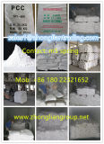 Industrial Grade Light Caclcium Carbonate Precipitated Calcium Carbonate CaCO3 for Africa Markets
