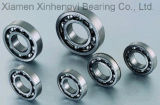 High Precision Trust Deep Groove Ball Bearing for Auto Parts (S6000-S6010)