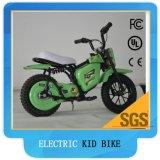 250W Electric Kids Motor Bike for Sale