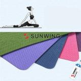 Sunwing Eco Friendly Custom Printed Yoga Mats