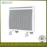 2017 2400W Wall Mounted Electric Infrared Radiant Heaters CB/SAA/GS