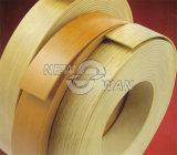 Woodgrain PVC Edge Banding Tape for Furniture