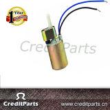 Low Pressure Fuel Pump for Suzuki OEM 15110-63b01