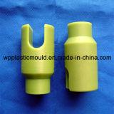 CNC Processing Parts Accept OEM (HC-04)