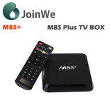 Original M8s Plus Android 5.1 Amlogic S812 Smart TV Box