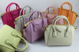 Trending Lady Fashion Bag, Purse, Wallets for Women