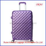 Hard Shell Trolley Case, Luggage Sets