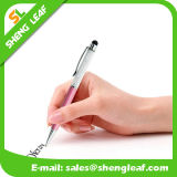 Hot Sale Stylus Touch Metal Ball Pen for Promotion (SLF-SP009)