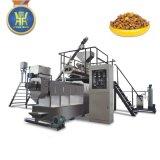 SGS Certified Dog Food Pellet Production Line