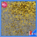 Colorful Glitter Supplier for Nail Polish