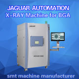 X-ray Inspection Machine for Detecting and Measuring