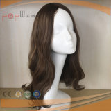 100% Human Grade Remy Virgin Hair Full Lace Wig