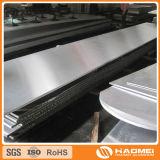 Super wide aluminium plate 5052, 5754, 5083