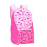 Kids Bag Children Backpack Bag for Primary School Student