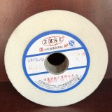 Grinding Wheel -150X32X32