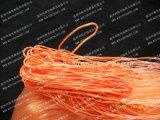 High Quality Fishing Net (NO. 9)