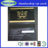 Hotel Key Card with Encoded Magnetic Stripe