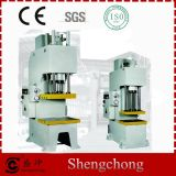 China Factory Hydraulic Press Price with Cheap Price